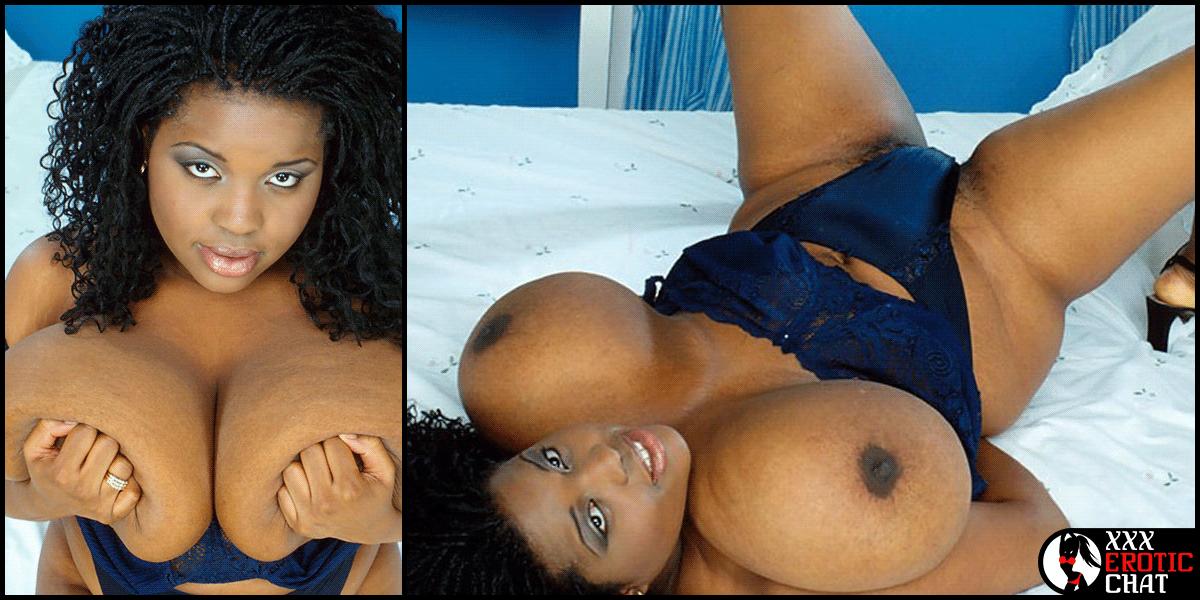 BBW Ebony Girls Online